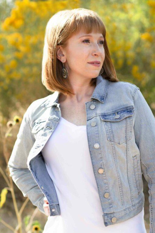 Erin Davenport