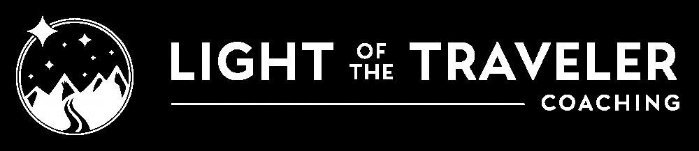 Light of the Traveler